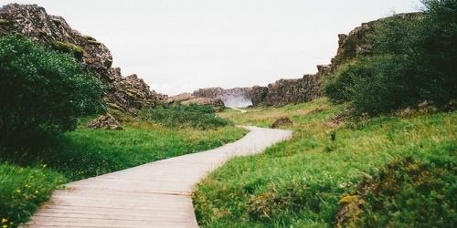 hiking-path-way-806652-edited
