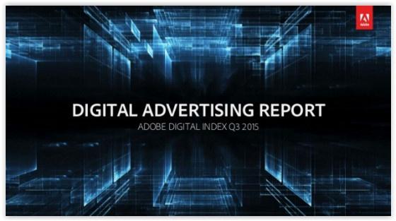 ADI report