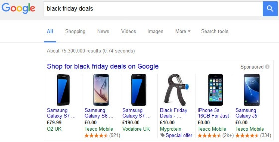Black-Friday-Ads-560-1
