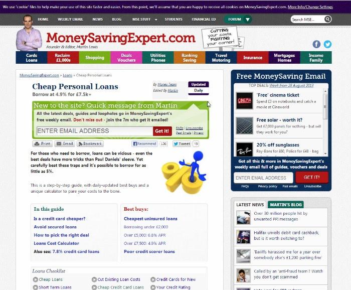 CRO-MoneySavingAfter
