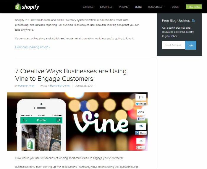 CRO-ShopifyAfter