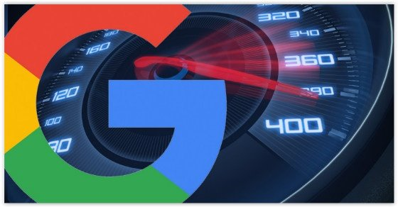 Google AMPs