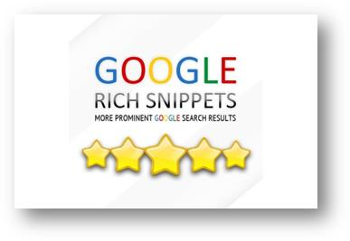 Google Rich Snippets
