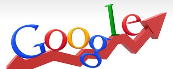 Google-increase 560