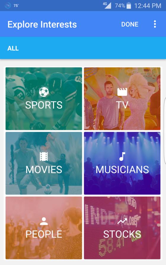 Google-now-explore-interests