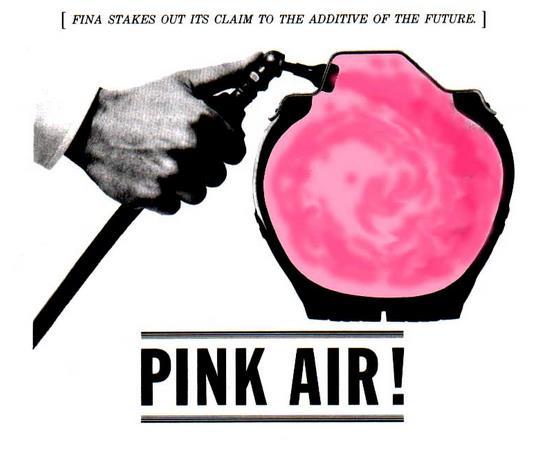 Gossage-PinkAir