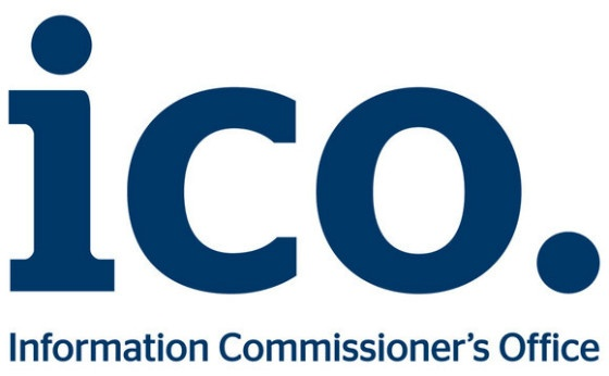 The Information Commissioner's Office logo.