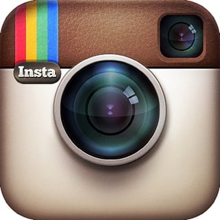 Instagram is sure to create big things for Facebook. Image: Flickr