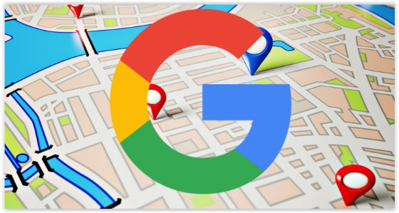 Local Search Rankings