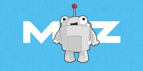 MOZ-1471522406