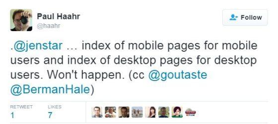 Paul Haahr mobile index 1