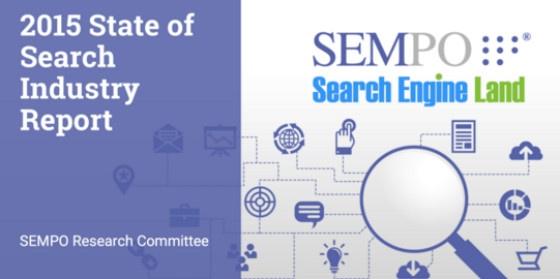 SEMPO survey cover