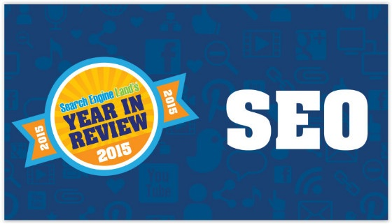 SEO Review 2015