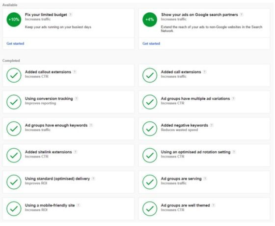 adwords-account-health-score-for-search