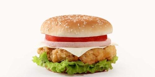 burger-cheese-food-hamburger