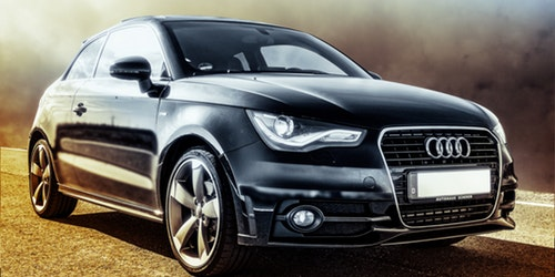 car-audi-auto-automotive-38637