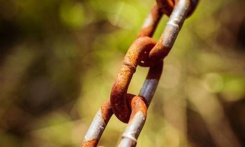 chain-portrait