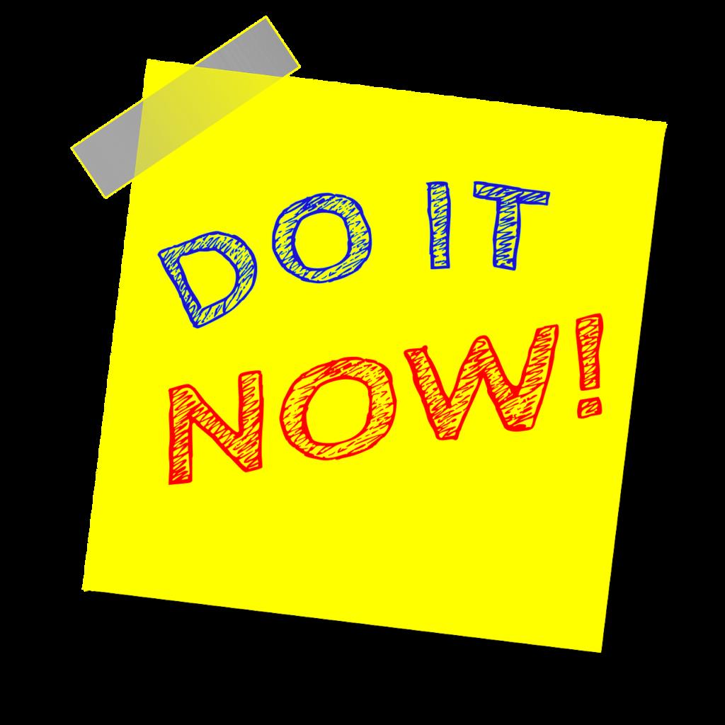 do-it-now-1432945_1280
