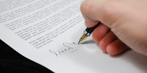 document-agreement-documents-sign-48148