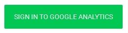 New Analytics button.