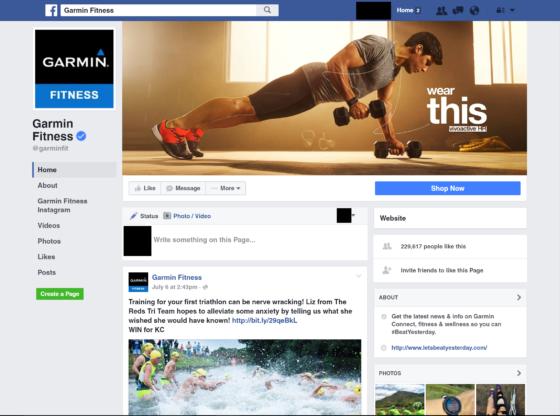 facebook-ad-free