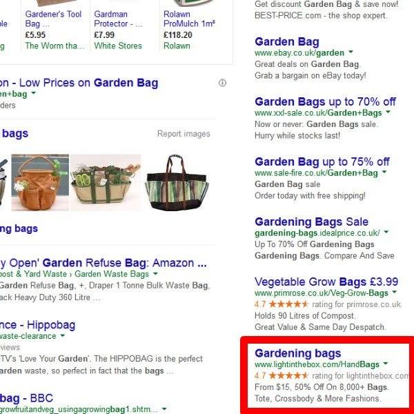 gardening-bags-edited