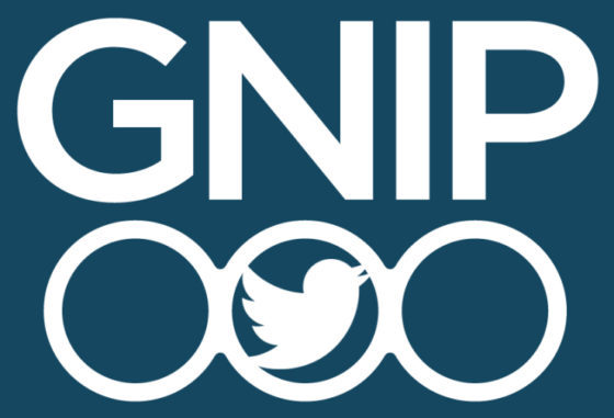 gnip-twitter