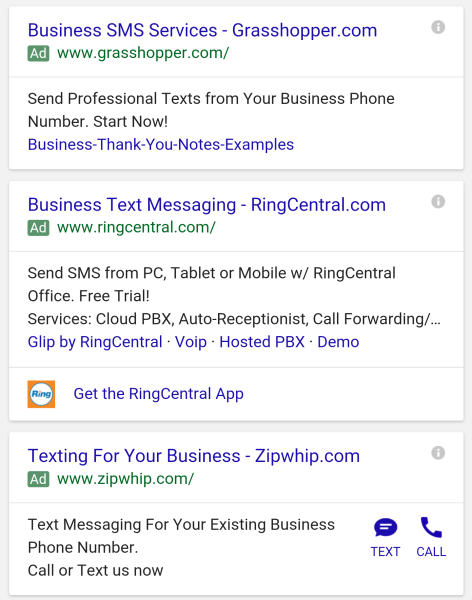 google-adwords-click-to-text-ad-large-472x600