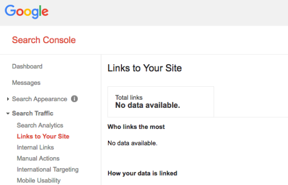 google-links-no-data-available-1470914859