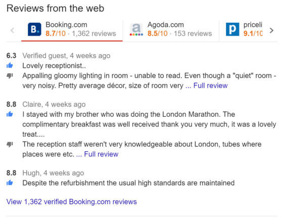 google-local-reviews-third-party-3