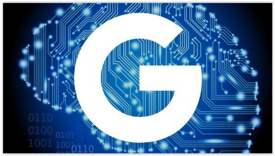 Google patents