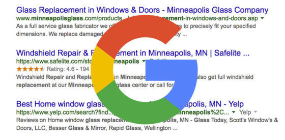 google-review-snippets-775