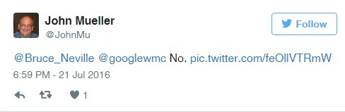 google spam ranking 2