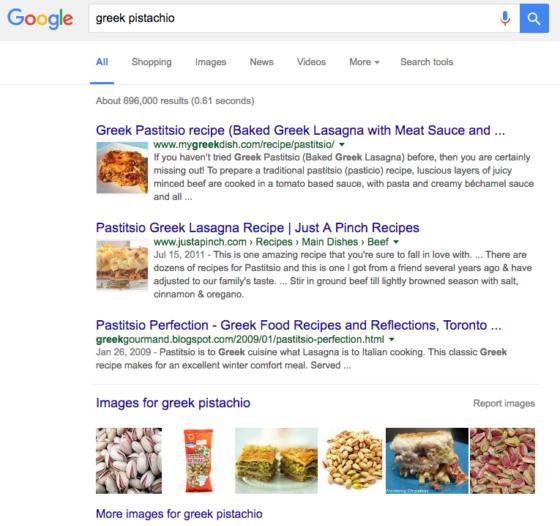 greek-pistachio-desktop