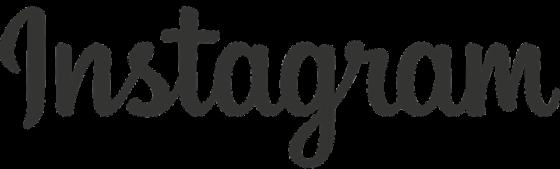 instagram - pixabay
