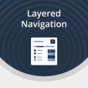 Layered Navigation by aheadWorks