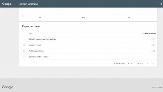Mobile usability testing tool 2