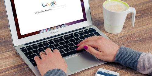 office-freelancer-computer-business-38547