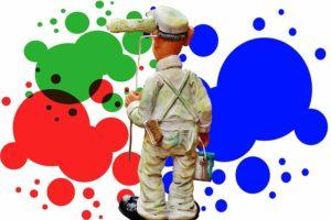 painter-1137334_640