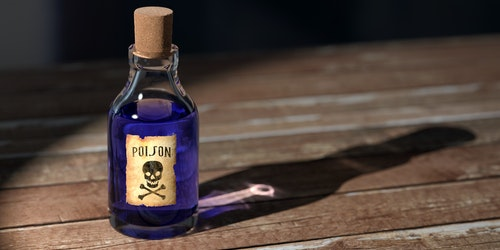 poison-bottle-medicine-old-159296