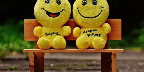 smilies-bank-sit-rest-160739