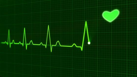 heart signals