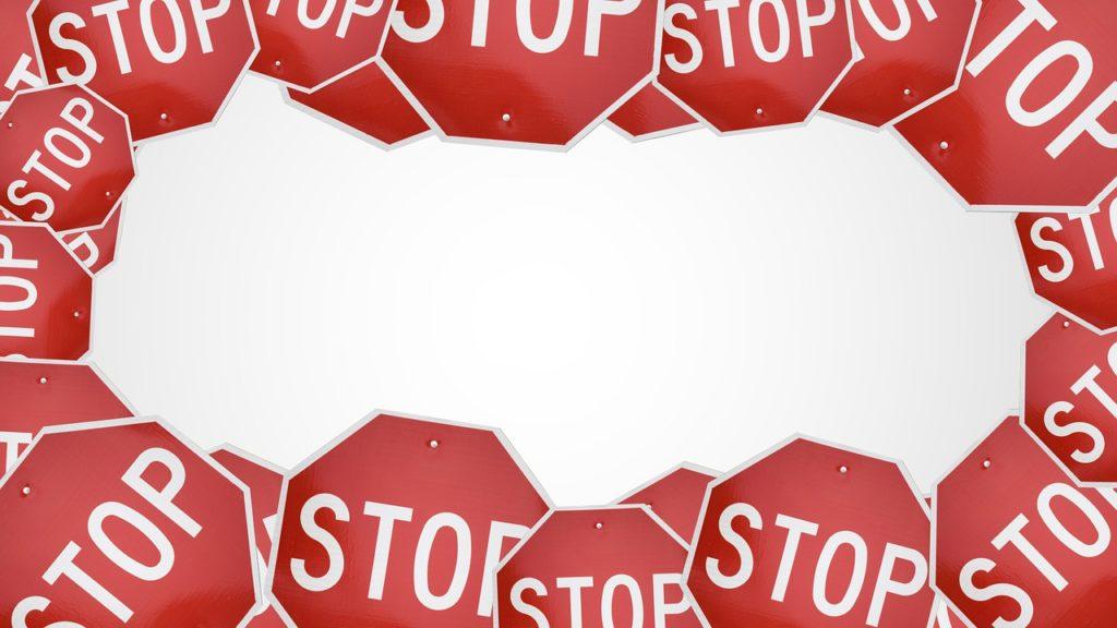 stop-2081172_1280