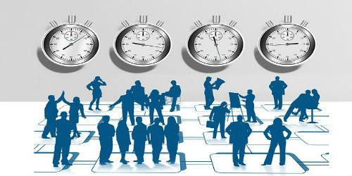stopwatch-2061851_640