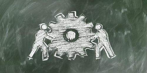 teamwork-2499632_640
