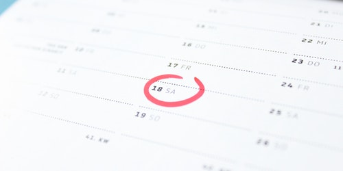time-calendar-saturday-weekend-60032