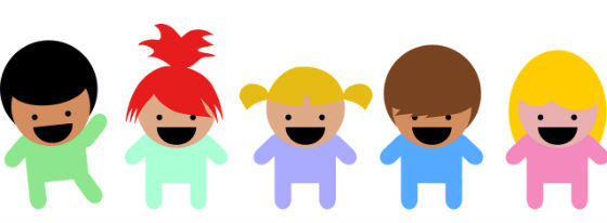 toddlers icons