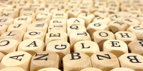 wood-cube-abc-cube-letters-48898