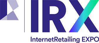 Internet Retailing EXPO 19