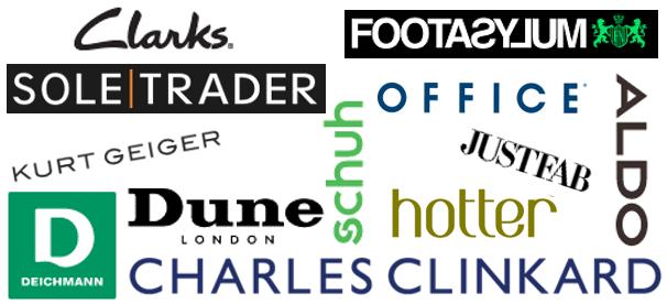 Shoe_brands